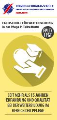 Vorlagen_Tumbnails6_FLPT_FPGT_Pflege