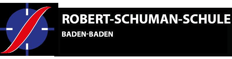 Robert Schuman Schule